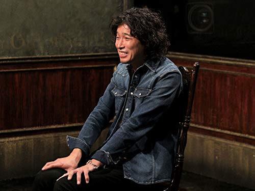 斉藤和義 「いつもの風景」のエピソードを「桃色つるべ」で語る